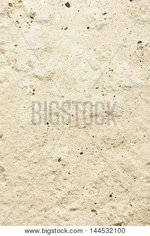 Texture cement pole , Background cement pole vintage style