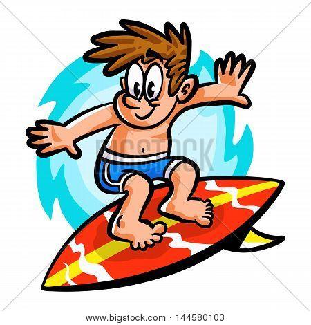 Surfer 013