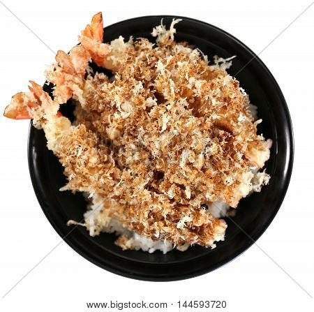 tempura, shrimp, japanese, background, food, white, seafood, cuisine, dish, deep, prawn, fried, nobody, gourmet, closeup, gold, hot, meal, golden, delicious, tasty, snack, plate, fish, cook