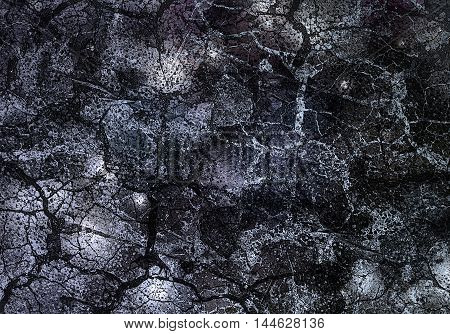 Abstract background image. Marble. old stone texture.
