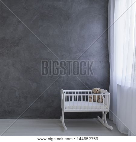 Most Important Piece Of Furniture In Every Baby's Room
