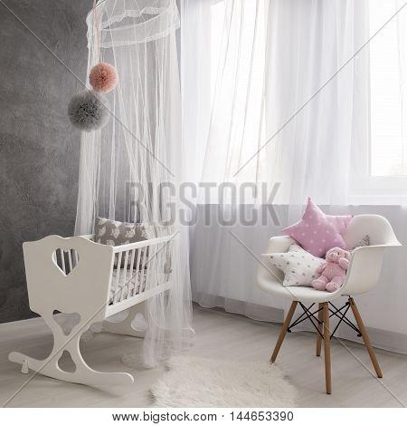 Room Full Of Light