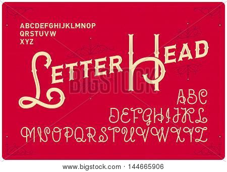 Letterhead (cs6)