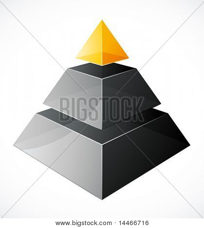 Diseño de prisma