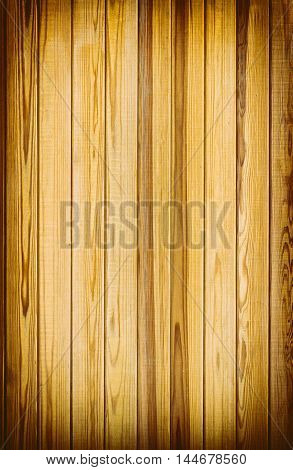 Wood Texture Plank Grain Background Wooden Desk Table Or Floor Old Striped Timber Board