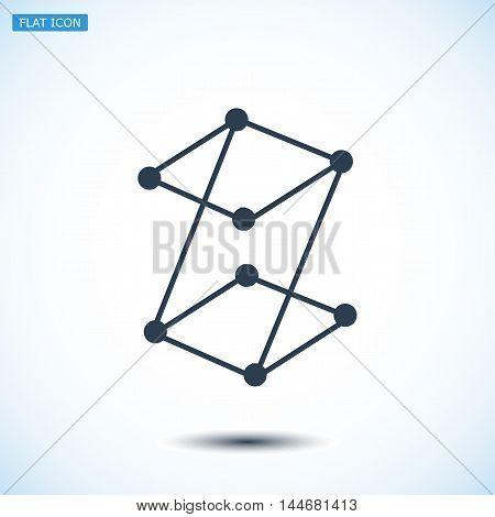 Z Letter Icon
