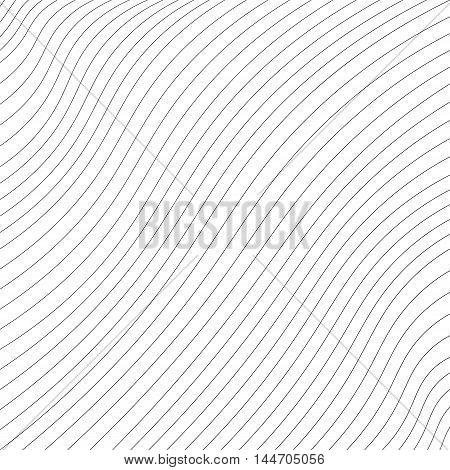 Blend Background-01