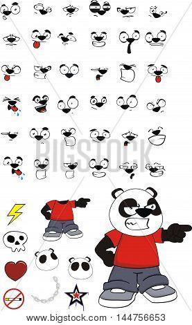 Pandakid6.eps