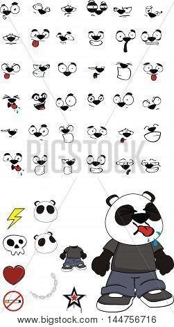 Pandakid10.eps