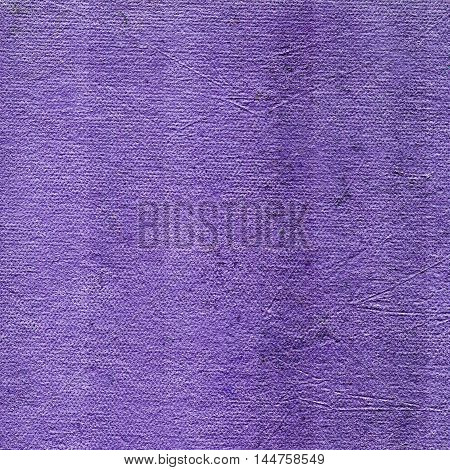 Violet purple lavender paper abstract texture background pattern