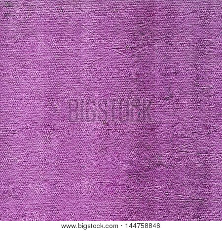 Pink purple paper abstract texture background pattern
