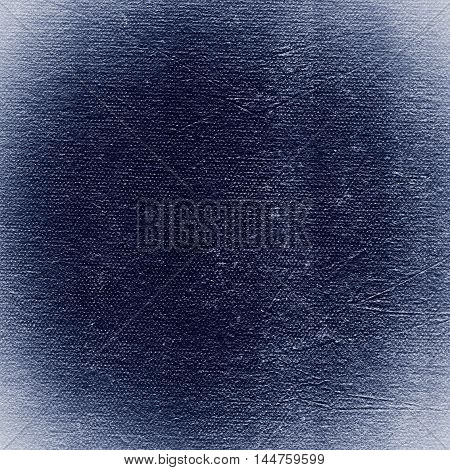 Navy blue white paper abstract texture background pattern