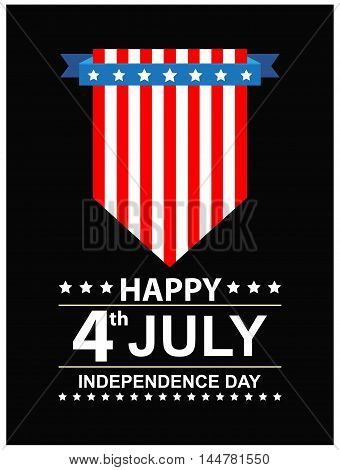 USA INDEPENDENCE DAY BLACK BACKGROUND day usa america