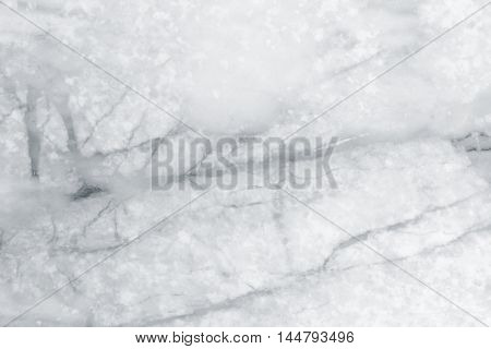 white marble texture background. grey marble texture background floor decorative stone interior stone. gray marble pattern wallpaper high quality
