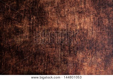 Wood texture - background old panels close up