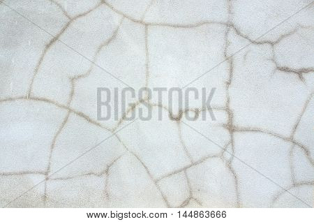 cement or stone old texture as a retro pattern wall.