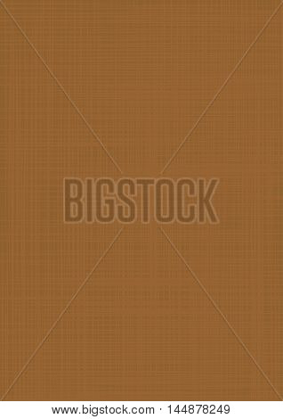 Sacking. Olivaceous backgrounds imitating fabric. Vector illustration