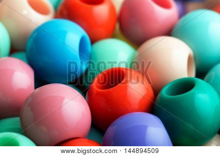 colorful beads background colorful beads background colorful beads background