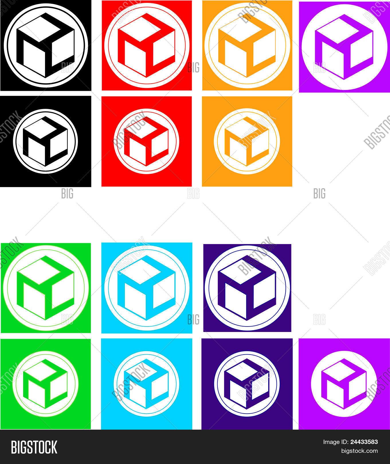 Usui Images Illustrations Vectors Free Bigstock