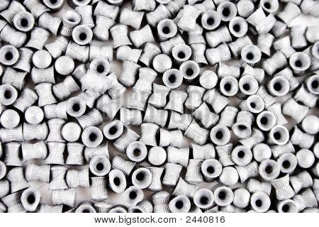 Ammunition Texture
