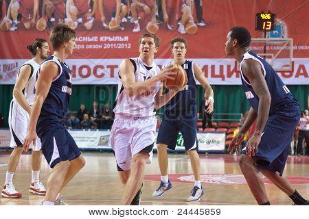 Kolesnikov Evgeny