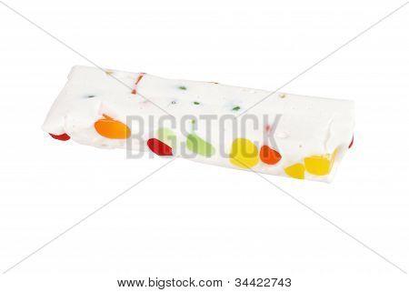 candy jube nougat