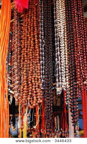Hindu Religious Threads
