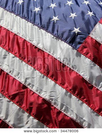 Unity of America