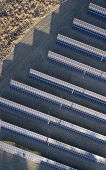Above, Aerial, Aerial View, Alternative, Birdseye, Blue, Cell, Closeup, Collector, Conservation, Des poster
