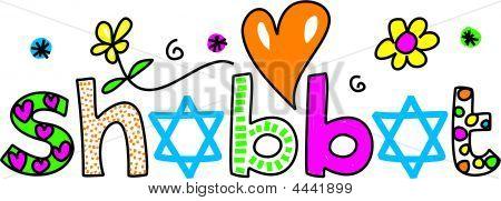 Shabbat