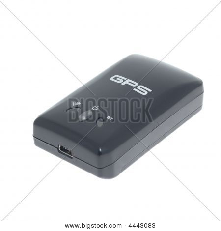 Laptop Accessories Wireless Gps Receiver