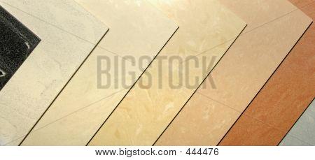 Ceramic Granite 2