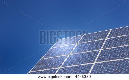 Célula solar