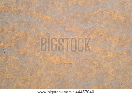 Brown Greyish Paper
