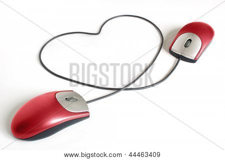 Photo of Hot online dating
