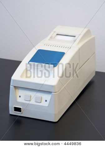 Printer For Cash Register