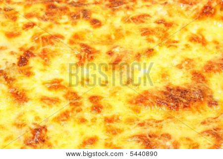 Grilled Cheese Topping - Tasty Background
