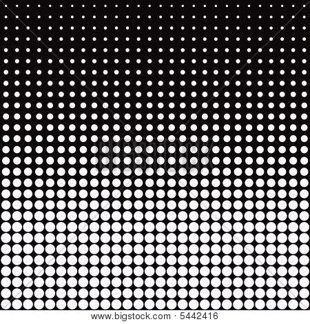 Vector Dot