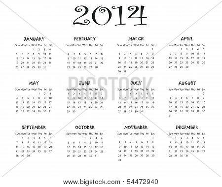 Calendar2014.eps
