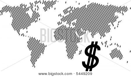 Dollar world