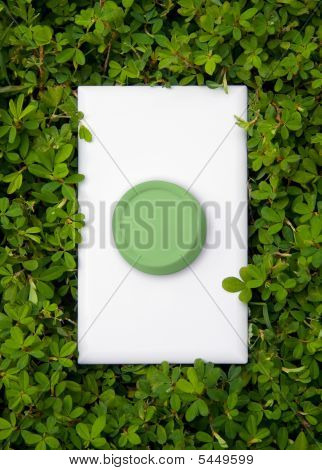 Green Energy Switch