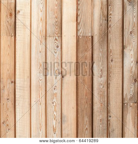 Uncolored Old  Wooden Wall Background Photo Texture