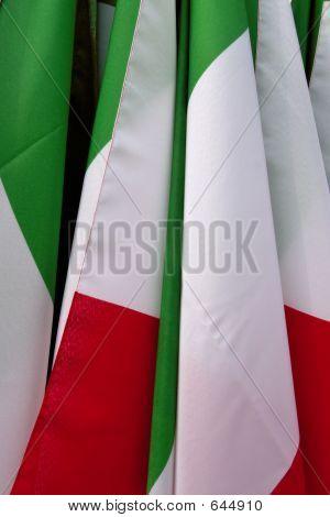 italianflags