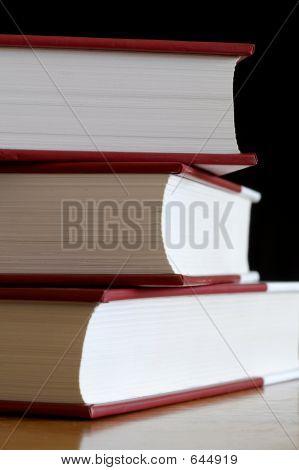 stackofbooks2