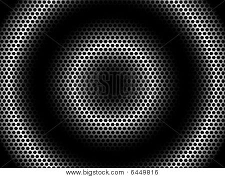 Heksagon Circle