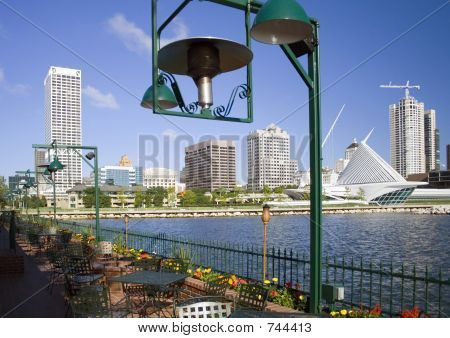 Milwaukee Wisconsin-1354