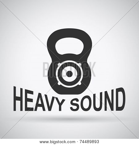 Heavy Sound