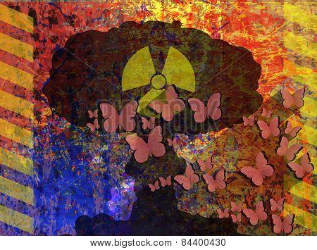 stop nuclear war