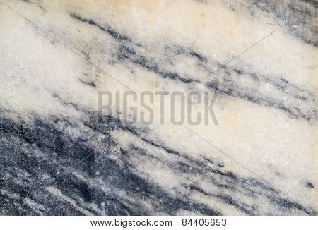 Marble Texture Stone