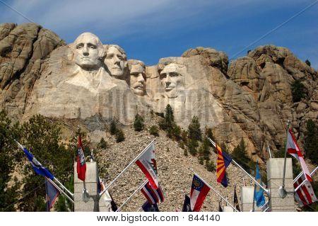 Rushmore17